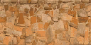 stonewall2_la - park_sfw.txd