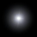 coronastar - particle.txd