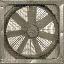 airvent2_128 - paynspray_lae.txd