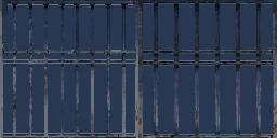 pd_jail_door_top01 - pd_jail_door_top01.txd