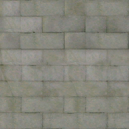badmarb1_LAn - pershingsq.txd
