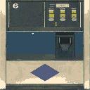 vgnptrpump1_256 - petrolpump.txd