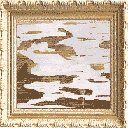 CJ_PAINTING13 - Picture_frame.txd