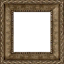 CJ_PAINTING17 - picture_frame.txd