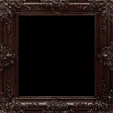 CJ_PAINTING31 - picture_frame.txd