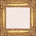 CJ_PAINTING32 - Picture_frame.txd
