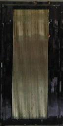 clubdoor1_256 - pier69.txd