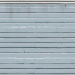 pier69_blue2 - pier69.txd