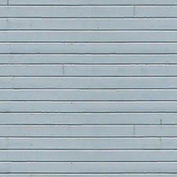 pier69_blue3 - pier69.txd