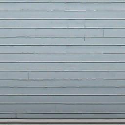 pier69_blue5 - pier69.txd