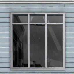 pier69_blue6 - pier69.txd