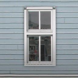 pier69_blue7 - pier69.txd