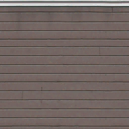 pier69_brown2 - pier69.txd