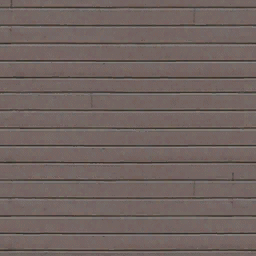 pier69_brown3 - pier69.txd