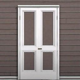 pier69_brown4 - pier69.txd