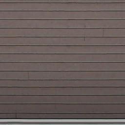 pier69_brown5 - pier69.txd