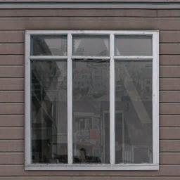 pier69_brown6 - pier69.txd