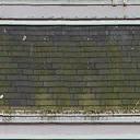 pier69_roof1 - pier69.txd