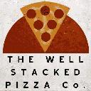 pizzasign_LAe - pier69.txd