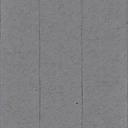 rooftop_gz3 - pier69.txd