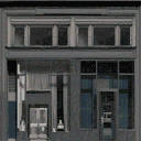 sf_shop2 - pier69.txd