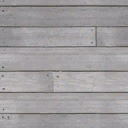 pier69_ground1 - pier_law.txd