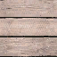 pierplanks_128 - pierb_law2.txd
