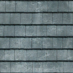 rooftiles2 - pierb_law2.txd