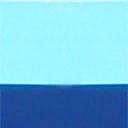 beachawning1_256 - pierc_law2.txd