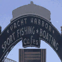 beachpiersign1_256 - pierc_law2.txd