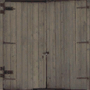 pierdoor01_law - pierc_law2.txd