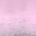 ws_pink_wall1 - pinkcarpark_sfs.txd