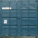 frate_doors64128 - plantbox.txd