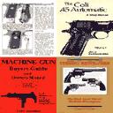 CJ_gunbook1 - POLICE_PROPS_un.txd