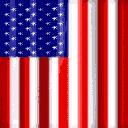 USAflag - POLICE_PROPS_un.txd