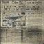 newspaper1 - POLICE_PROPS_un.txd