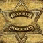 badge01 - police_things.txd