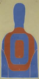 mp_gun_man - posters.txd