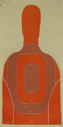 mp_gun_man1 - posters.txd