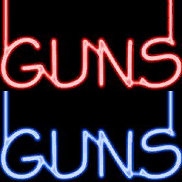 mp_gun_neon - posters.txd