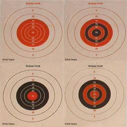 mp_gun_targets - posters.txd