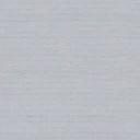 sl_whitewood01 - presidio01_SFN.txd