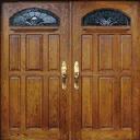 ws_wood_doors2 - presidio01_SFN.txd