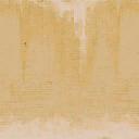 yelloconc_LA - presidio01_SFN.txd
