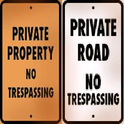 sign_tresspass2 - privatesign.txd