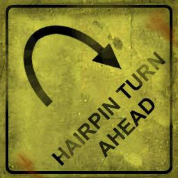 sw_hairpinR - privatesign.txd
