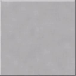 ws_metalpanel1 - privatesign.txd