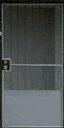 comptdoor2 - projects_la.txd