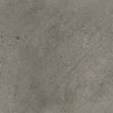 greyground256128 - pyramid.txd
