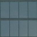 luxorwindow01_128 - pyramid.txd